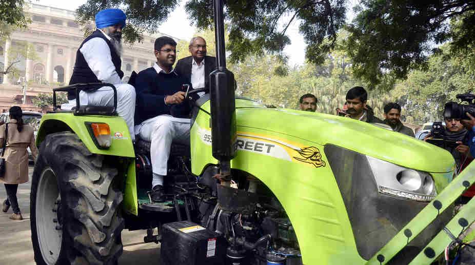 INLD, Dushyant Chautala, Haryana BJP, Haryana Scam, Health dept scam