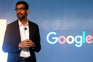 Google bullish on AI, announces several updates, initiatives