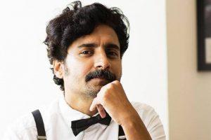 Imtiaz Ali is wizard of romantic films: Chandan