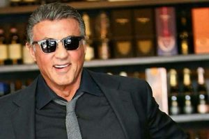 Sylvester Stallone, brother denounce death hoax