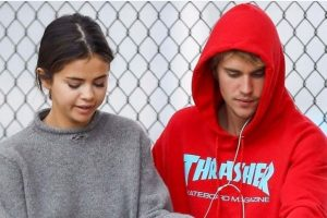 Bieber not to be blamed for Gomez's 'family issues'