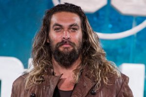 'Game of Thrones' finale is unbelievable: Jason Momoa