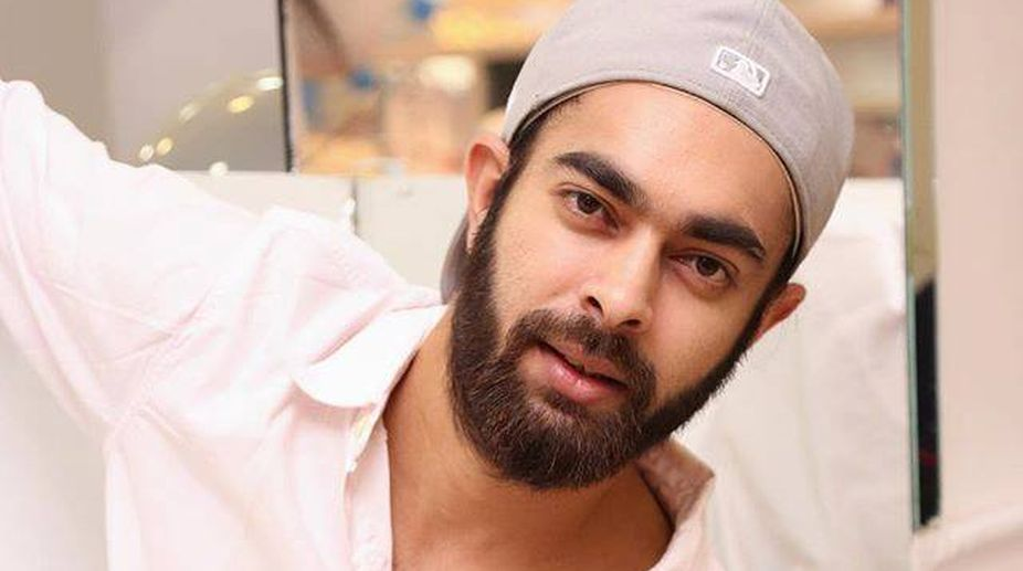 'Fukrey Returns' with 10-fold entertainment: Manjot Singh