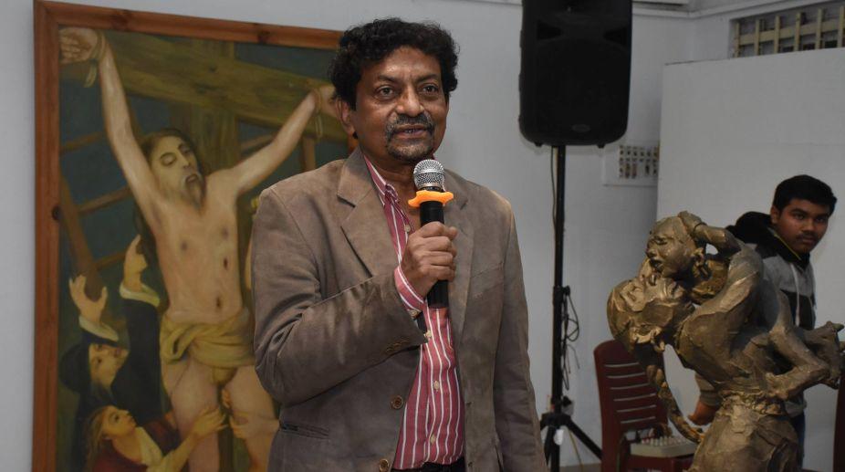 Goutam Ghosh