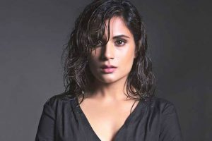 Happy Birthday Richa Chadha: 5 stellar performances of the powerhouse actress