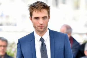 Robert Pattinson finds #MeToo movement amazing