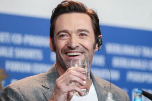 Jackman says quality TV has improved movies