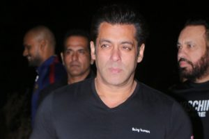 From Prem to Tiger, 10 times Salman was the perfect family hero