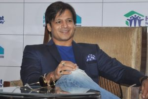 Quality matters, not numbers: Vivek on box office