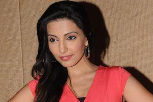 My husband doesn't like my negative roles: Navina
