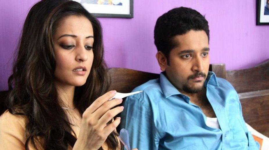 'Proloy', 'Praktan' – 5 must watch Bengali films