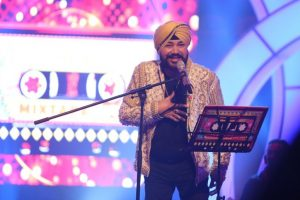 Daler Mehndi: Important for artistes to have a personality