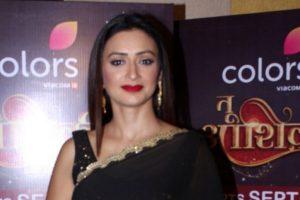 Jannat Zubair Rahmani, Gauri Pradhan's great bond