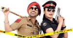 Top Punjabi Films