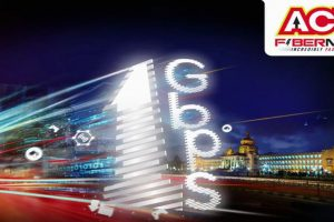 ACT Fibernet launches high-speed 1Gbps internet plans in Bengaluru