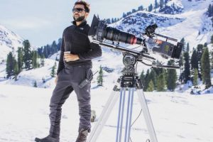 Message of humanity in 'Tiger Zinda Hai' is universal: Ali Abbas Zafar