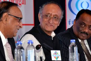 'Bengal's exports could touch Rs 80K cr by 2019-20'