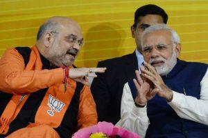 PM Modi, Shah to attend Jai Ram Thakur's swearing-in on 27 Dec
