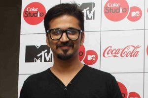 Amit Trivedi excited to join SulaFest line-up
