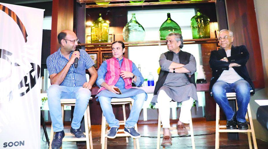 Professor Shonku, Shree Venkateshwara Film, Satyajit Ray, Subhashish Mukherjee