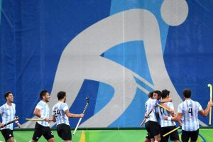 From obscurity to overnight fame, Argentina's Olympic hockey tale