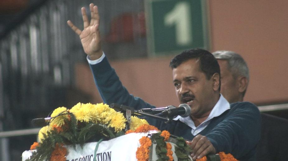 AAP MLAs, Delhi HC, Parliamentary Secretaries, Election Commission