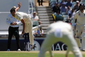 Ahead of 3rd Test in Perth, fixing claims rock Ashes series