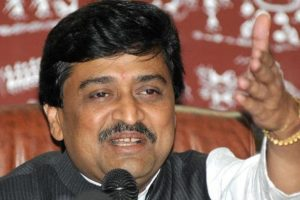 Adarsh case: Truth has prevailed, says Chavan after HC relief