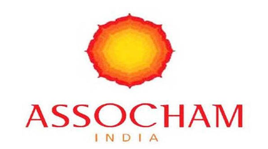 Assocham seeks lower taxes, venture capital pool for electronics sector