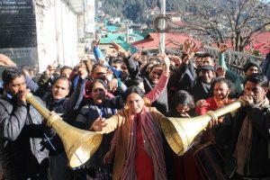 Himachal election results 2017: Fresh breeze blowing in the hills