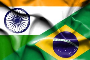 Indian Embassy in Brasilia hosts Goa evening