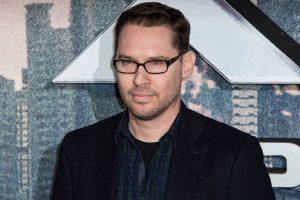 Bryan Singer sued for raping man