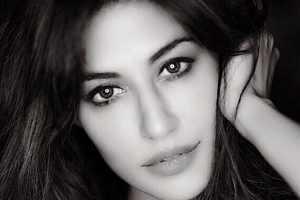 Checkout: Chitrangada Singh Bazaar's hot poster shoot!