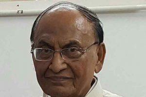BJP leader demands quotas for poor upper caste people