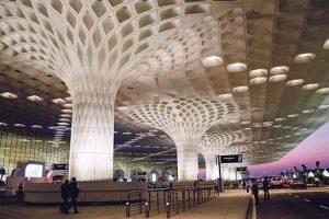 Mumbai, Delhi airports world's best in service, passenger handling