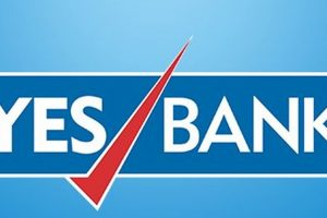 Yes Bank fills key managerial posts
