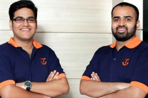 Tapp Me introduces 'one stop solution' for all repair services in Gurugram