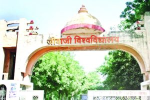 MP colleges ignore UGC directive