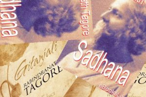 Tagore and Man~II