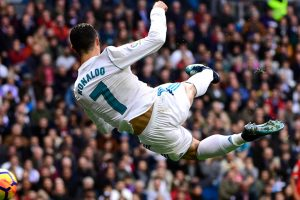 UEFA Champions League: Real Madrid to face PSG in round of 16