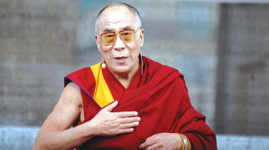 Tibetan spiritual leader, Dalai Lama, Dalai Lama health, Dalai Lama death rumors