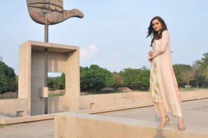 I've really not given Bollywood a thought: Manushi Chhillar