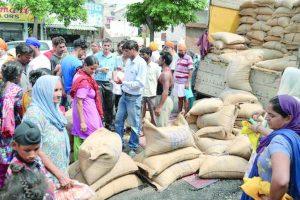 Haryana govt to scrap 'Dal Roti' scheme, offer subsidised sugar