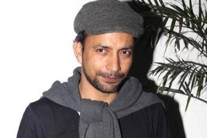 Deepak Dobriyal wants to 'rescue' late Kundan Shah's film