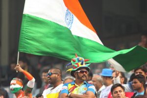 Next match in Delhi not before 2020, courtesy BCCI's rotation policy