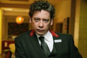 Queen biopic gets new director in Dexter Fletcher