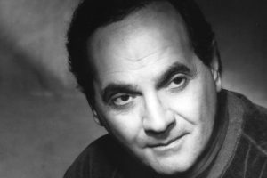 Composer Dominic Frontiere no more