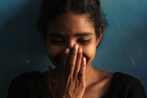 Be strong and self-reliant: Film 'Driving with Selvi' delivers powerful message