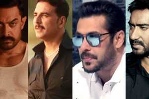 Meet the hit actor-director duo of Bollywood