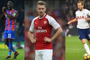 Fantasy Premier League Pundit Picks: Gameweek 16